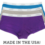 Screen Shot 2014 03 04 at 10.41.33 AM 150x150 made in usa underwear,Womens Underwear Usa Made