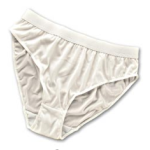 Screen Shot 2014 03 04 at 11.04.16 AM 150x150 made in usa underwear,Womens Underwear Usa Made