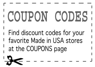 Coupon With Scissors